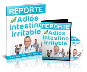 reporte-intestino-irritable