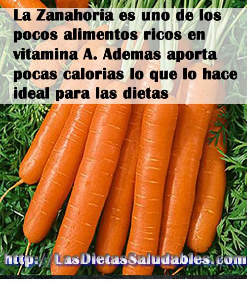 Como eliminar el acne y sus marcas mi reto mi rutina mi for Envueltos de coliflor con zanahoria para enfermedades inflamatorias
