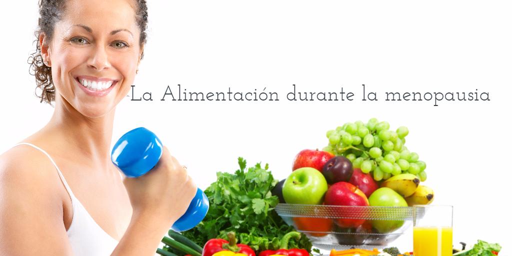 Alimentos para la menopausia - Alimentos para la osteoporosis ...