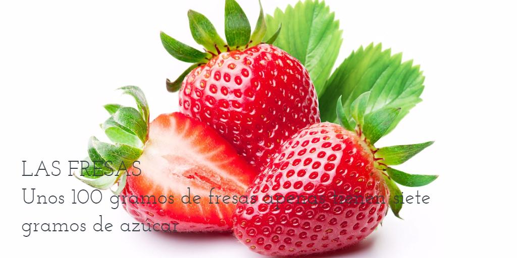 Las dietas saludables alimentos que no engordan las dietas saludables - Alimentos que no engordan por la noche ...